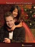 Steven Curtis Chapman - All I Really Want for Christmas (Songbook)