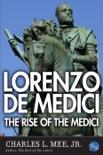 Lorenzo de Medici book summary, reviews and download