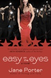 Easy on the Eyes book summary, reviews and downlod