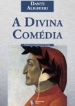 A Divina Comédia resumen del libro