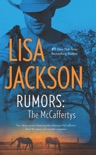 Rumors: The McCaffertys book summary, reviews and downlod