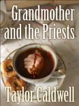 Grandmother and the Priests book summary, reviews and downlod