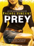 Prey book summary, reviews and downlod