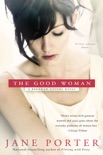 The Good Woman book summary, reviews and downlod
