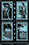 Four Play book summary, reviews and downlod