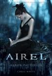 Airel: The Awakening