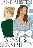 Sense and Sensibility book summary, reviews and downlod