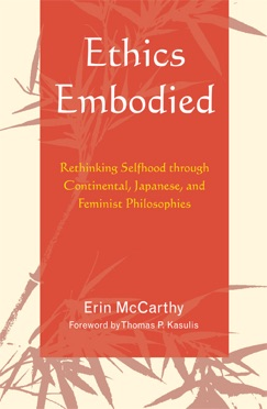 Ethics Embodied E-Book Download
