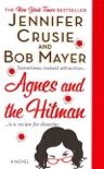 Agnes and the Hitman book summary, reviews and downlod