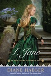 I, Jane book summary, reviews and downlod