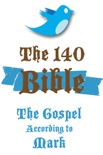 The Gospel According to Mark book summary, reviews and downlod