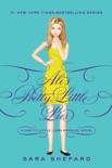Pretty Little Liars: Ali's Pretty Little Lies book summary, reviews and downlod
