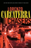 Chasers book summary, reviews and downlod