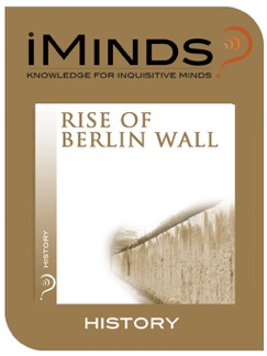 Rise of the Berlin Wall E-Book Download