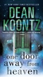 One Door Away from Heaven book summary, reviews and downlod