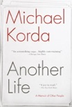 Another Life book summary, reviews and downlod