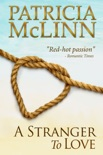 A Stranger to Love book summary, reviews and downlod