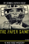 The Paper Saint book summary, reviews and download