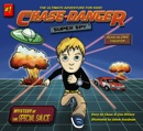 Chase Danger: Super Spy #1 Read-Along Storybook book summary, reviews and download