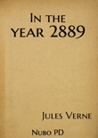 Nubo PD: In the Year 2889 book summary, reviews and downlod