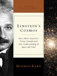 Einstein's Cosmos: How Albert Einstein's Vision Transformed Our Understanding of Space and Time (Great Discoveries) book summary, reviews and downlod