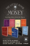 The Little Book of Money book summary, reviews and downlod