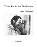 Three Stories and Ten Poems book summary, reviews and downlod