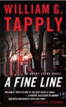 A Fine Line book summary, reviews and downlod