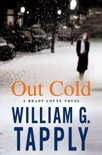Out Cold book summary, reviews and downlod