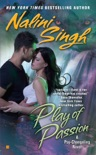 Play of Passion book summary, reviews and downlod
