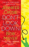 Don't Look Down book summary, reviews and downlod
