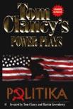 Politika book summary, reviews and downlod