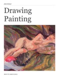 Drawing Painting book summary, reviews and download