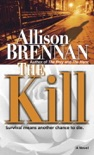 The Kill book summary, reviews and downlod