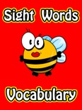 Ace Sight Words Vocabulary book summary, reviews and downlod