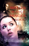 Bruja blanca, magia negra book summary, reviews and downlod