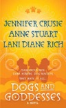Dogs and Goddesses book summary, reviews and downlod