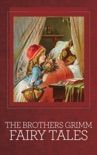 The Brothers Grimm book summary, reviews and downlod