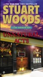 Unnatural Acts book summary, reviews and download