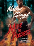 Mine to Possess book summary, reviews and downlod