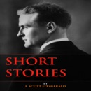 Short Stories book summary, reviews and downlod