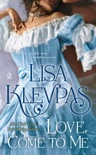 Love, Come to Me book summary, reviews and downlod