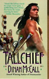 Tallchief book summary, reviews and downlod