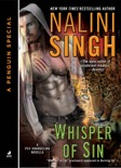 Whisper of Sin book summary, reviews and downlod