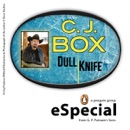 Dull Knife: A Joe Pickett Short Story book summary, reviews and downlod