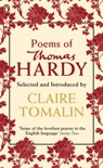 Poems of Thomas Hardy book summary, reviews and downlod
