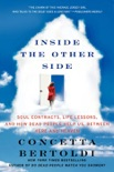 Inside the Other Side book summary, reviews and download