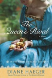 The Queen's Rival book summary, reviews and downlod