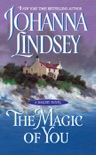 The Magic of You book summary, reviews and downlod