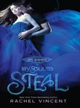 My Soul to Steal book summary, reviews and downlod
